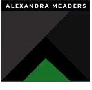 Meaders Law PLLC